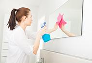 Reinigungsservice_small